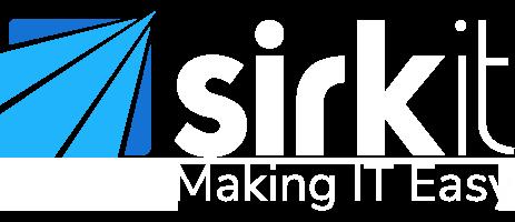 Sirkit Logo